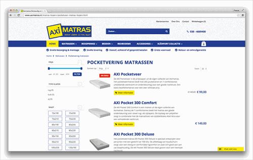 blog-aximatras1