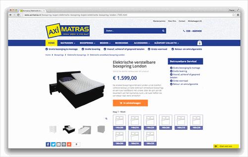 blog-aximatras2